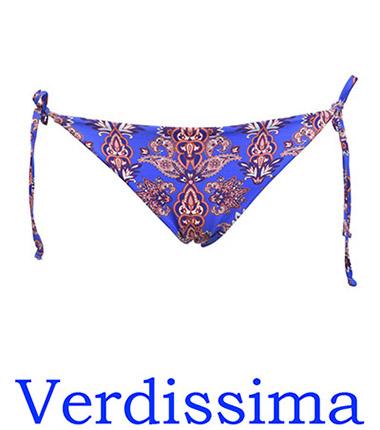 Bikinis Verdissima Spring Summer 2018 Women's 3