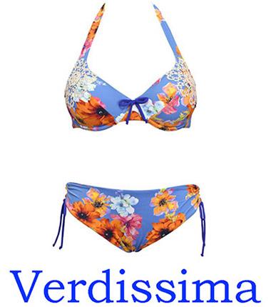 Bikinis Verdissima Spring Summer 2018 Women's 4