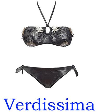 Bikinis Verdissima Spring Summer 2018 Women's 6