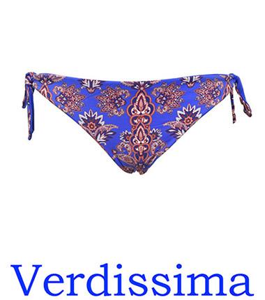 Bikinis Verdissima Spring Summer 2018 Women's 7