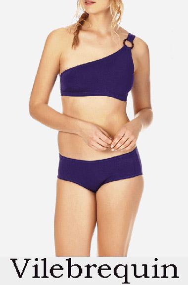 Bikinis Vilebrequin Spring Summer 2018 Women's 6