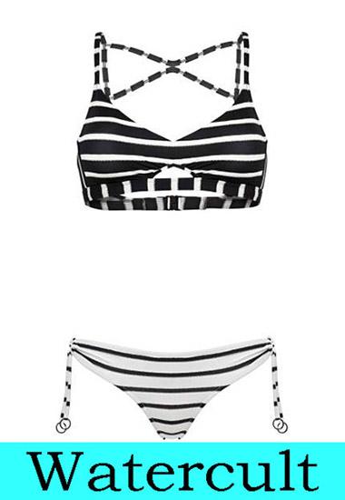 Bikinis Watercult Spring Summer 2018 2