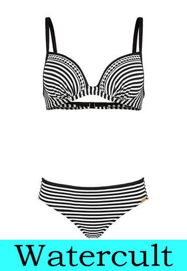 Bikinis Watercult Spring Summer 2018 5