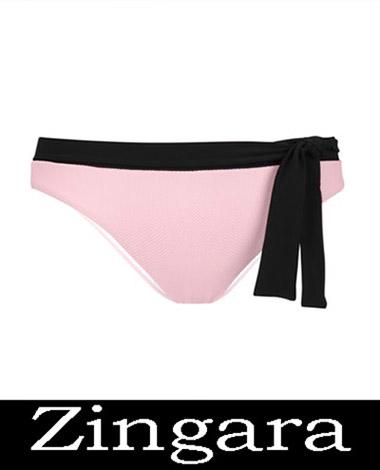 Bikinis Zingara Spring Summer 2018 Women's 4