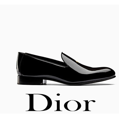 Clothing Dior Shoes 2018 Men's 1