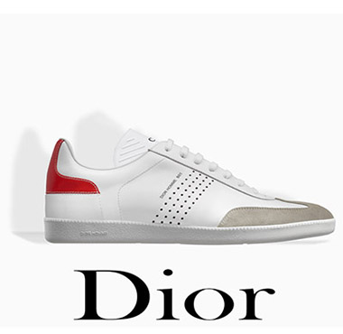Clothing Dior Shoes 2018 Men's 11