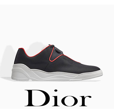 Clothing Dior Shoes 2018 Men's 12