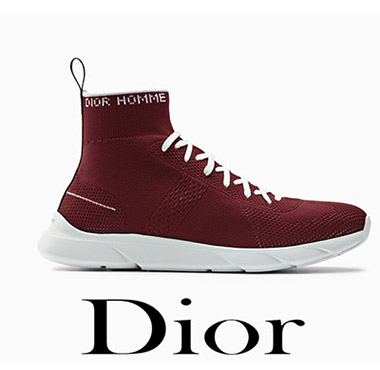 Clothing Dior Shoes 2018 Men's 13