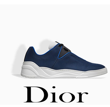 Clothing Dior Shoes 2018 Men's 14