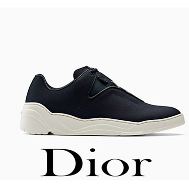 Clothing Dior Shoes 2018 Men's 2