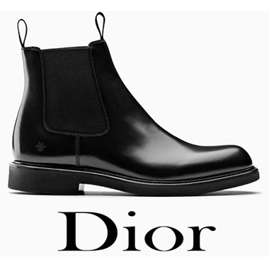 Clothing Dior Shoes 2018 Men's 3