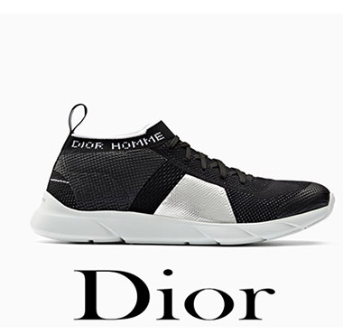 Clothing Dior Shoes 2018 Men's 4