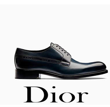 Clothing Dior Shoes 2018 Men's 5