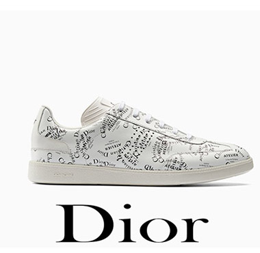 Clothing Dior Shoes 2018 Men's 6