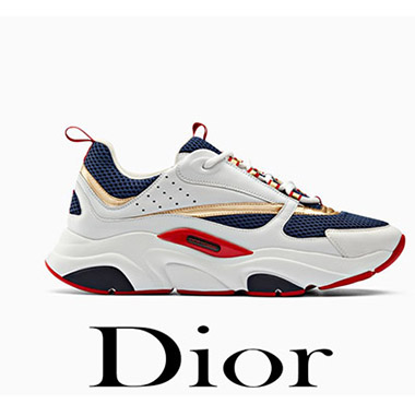 Clothing Dior Shoes 2018 Men's 7