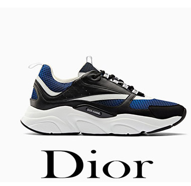 Clothing Dior Shoes 2018 Men's 8