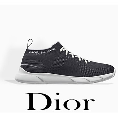Clothing Dior Shoes 2018 Men's 9