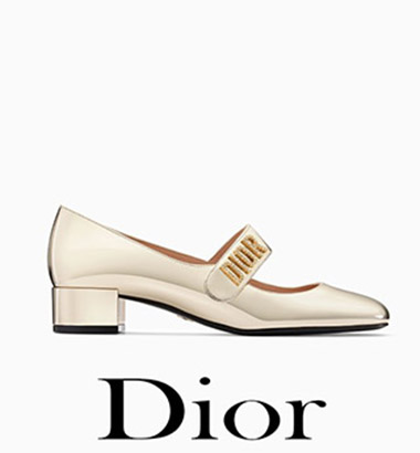 Clothing Dior Shoes 2018 Women's 10