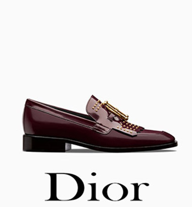 Clothing Dior Shoes 2018 Women's 11