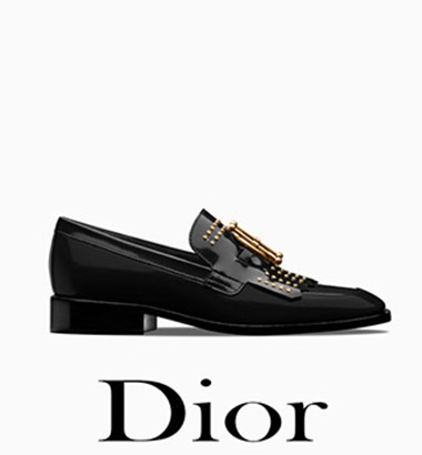 Clothing Dior Shoes 2018 Women's 12
