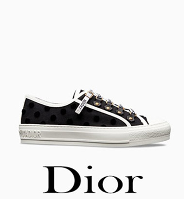 Clothing Dior Shoes 2018 Women's 2