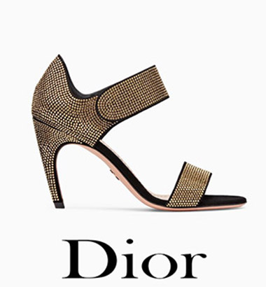 Clothing Dior Shoes 2018 Women's 3