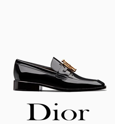 Clothing Dior Shoes 2018 Women's 5