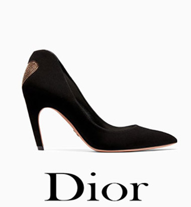 Clothing Dior Shoes 2018 Women's 9