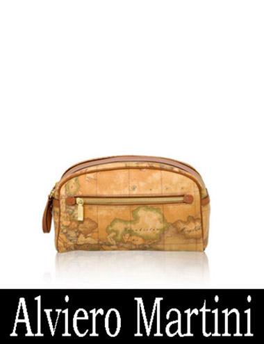 Fashion News Alviero Martini Women's Bags 1
