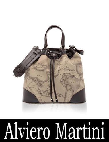 Fashion News Alviero Martini Women's Bags 10