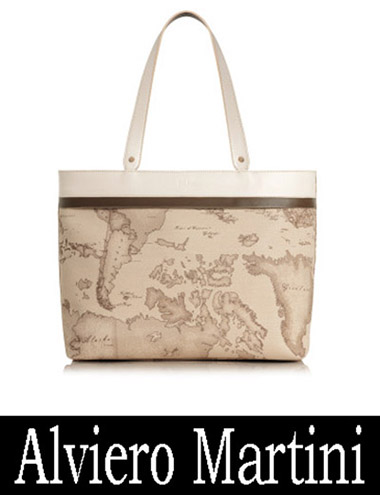Fashion News Alviero Martini Women's Bags 11