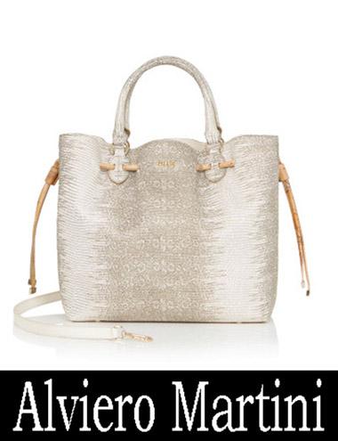 Fashion News Alviero Martini Women's Bags 12