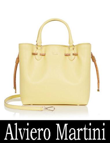 Fashion News Alviero Martini Women's Bags 13