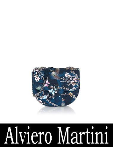 Fashion News Alviero Martini Women's Bags 14