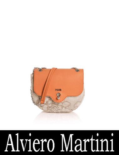 Fashion News Alviero Martini Women's Bags 2