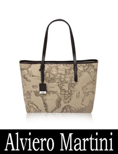 Fashion News Alviero Martini Women's Bags 3