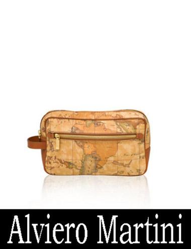 Fashion News Alviero Martini Women's Bags 4