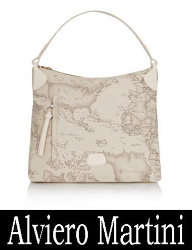 Fashion News Alviero Martini Women's Bags 5