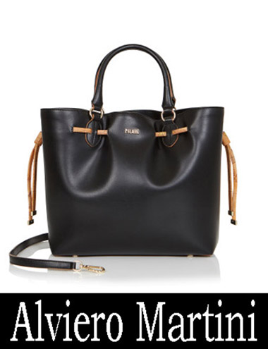 Fashion News Alviero Martini Women's Bags 6