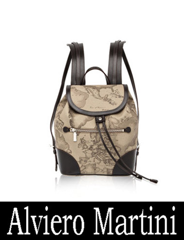 Fashion News Alviero Martini Women's Bags 7