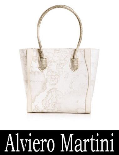Fashion News Alviero Martini Women's Bags 9