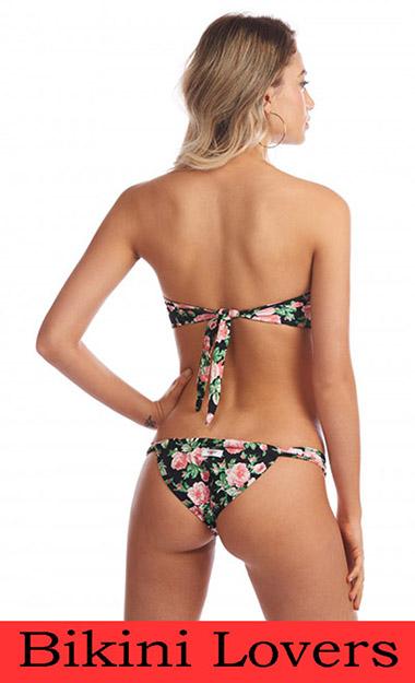 Fashion News Bikini Lovers Women's 13