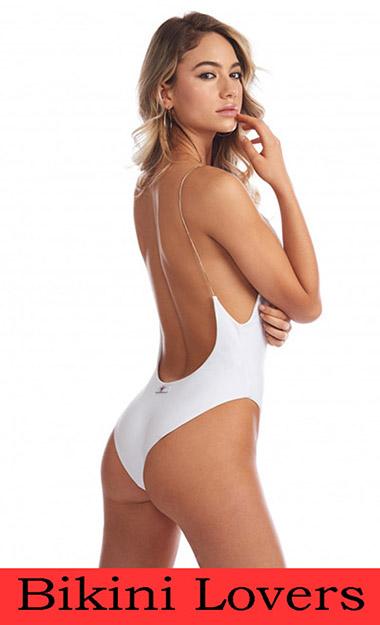 Fashion News Bikini Lovers Women's 4
