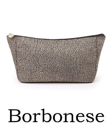 Fashion News Borbonese Women's Bags 11
