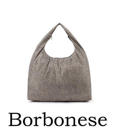 Fashion News Borbonese Women's Bags 13