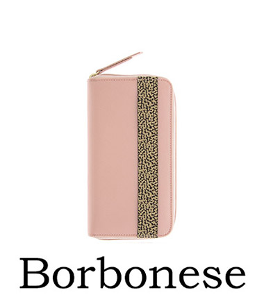 Fashion News Borbonese Women's Bags 5