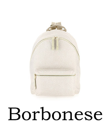 Fashion News Borbonese Women's Bags 6