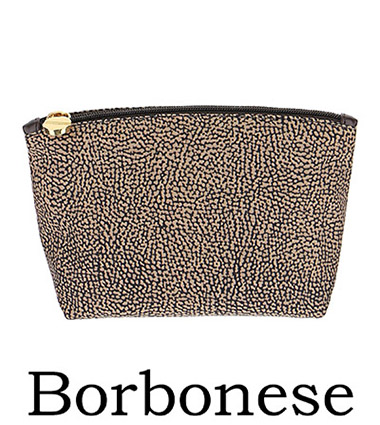 Fashion News Borbonese Women's Bags 8
