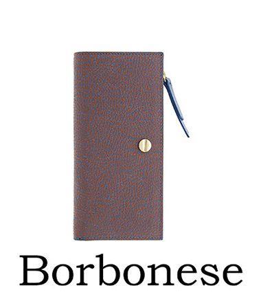Fashion News Borbonese Women's Bags 9