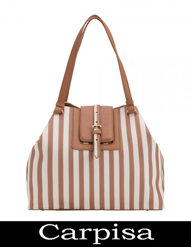 Fashion News Carpisa Women's Bags 3